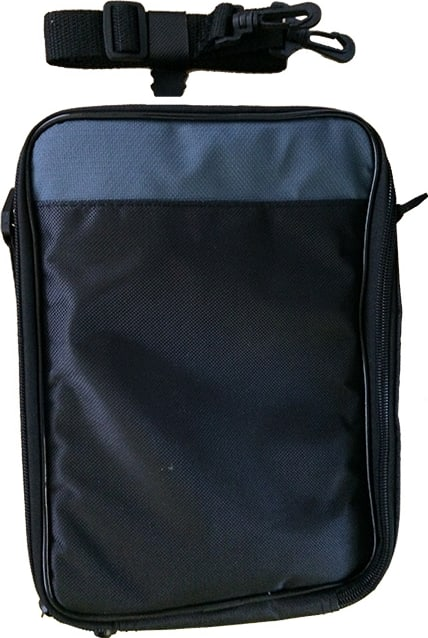 AEMC 5000.81 Replacement Soft Carrying Case for Model 6681