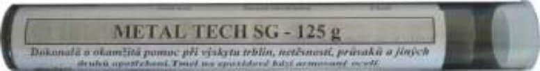 Adash 1109