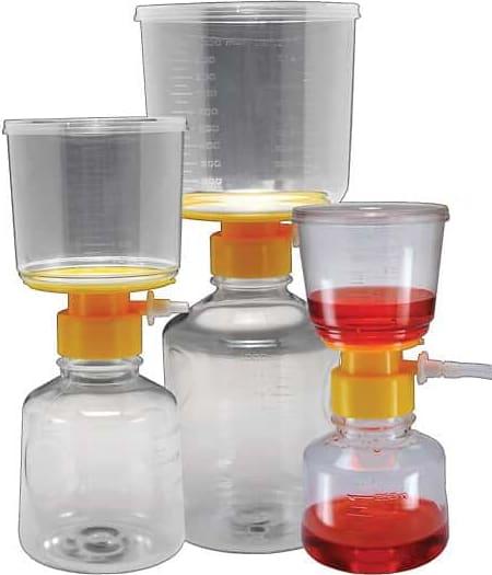 Argos Disposable Bottle Top Aspirator