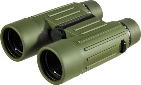 Armasight 10x42 Binoculars with Range Finder