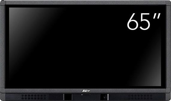 Avermedia AVIFPCP65