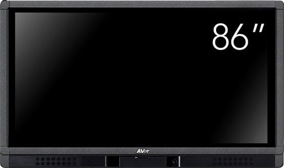 Avermedia AVIFPCP86