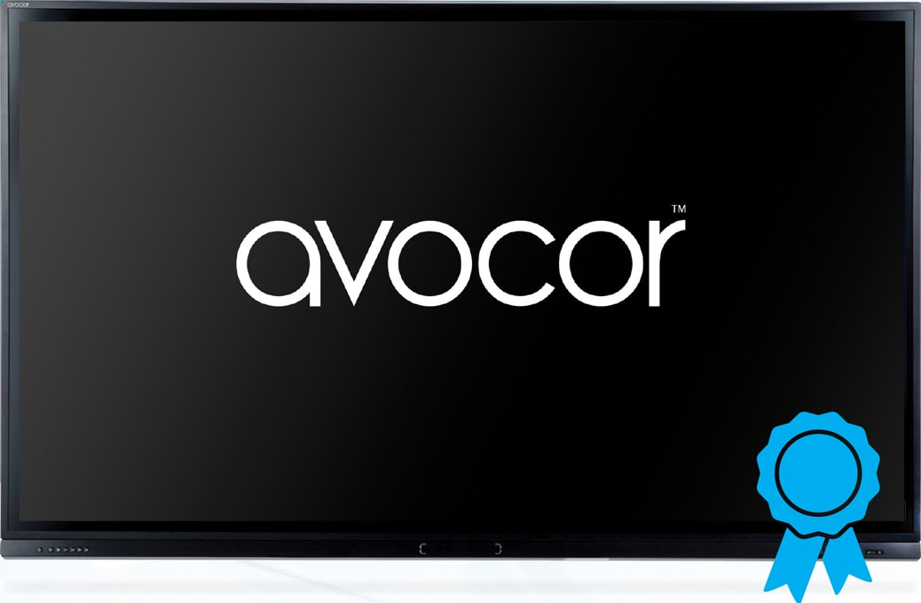 Avocor Warranty