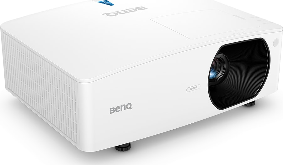 BenQ LH710 - 1080p Corporate Laser Projector