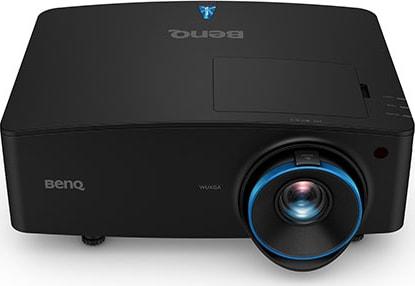 BenQ LU935ST - Short Throw Laser Projector