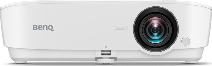 BenQ MS536 - SVGA Business Projector for Presentation
