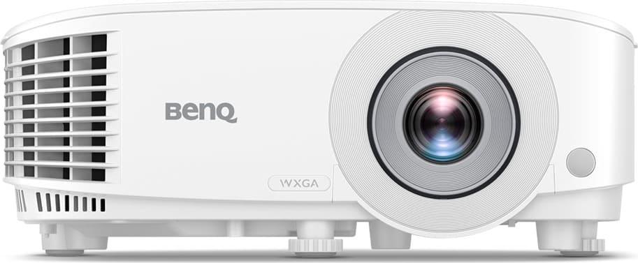BenQ MW560 - WXGA Business Projector