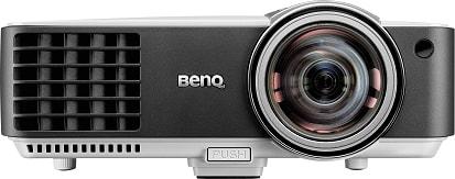 BenQ-MW824ST