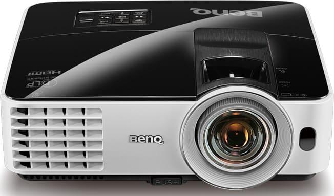 BenQ-MX620ST