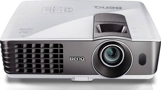 BenQ-MX720