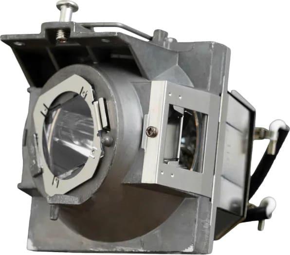 BenQ 5J.JMM05.001 - Projector Lamp for DX809ST, MX825STH