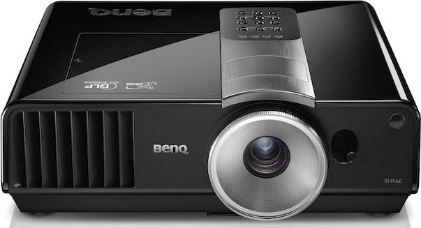 BenQSH960