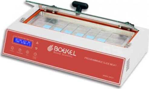 230V Boekel Scientific Boekel 240000-2 Slide Moat