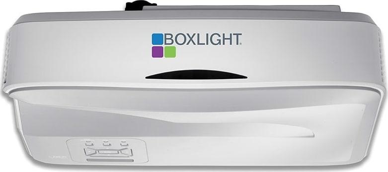 Boxlight N12-LNWH