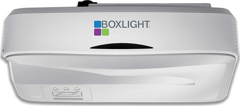 Boxlight P12-LIWHM