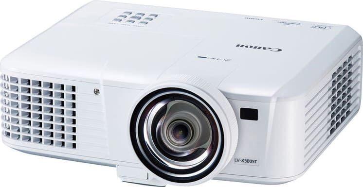 Canon 9882B002 (LV-X300ST)