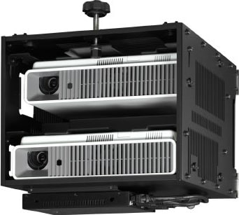 Casio XJ-SK600