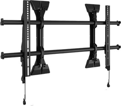 Chief Lsm1u G Large Fusion Micro Adjustable Fixed Wall