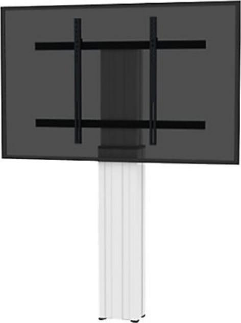 Conen Sceta Lite Adjustable Wall Mount Light Touchboards