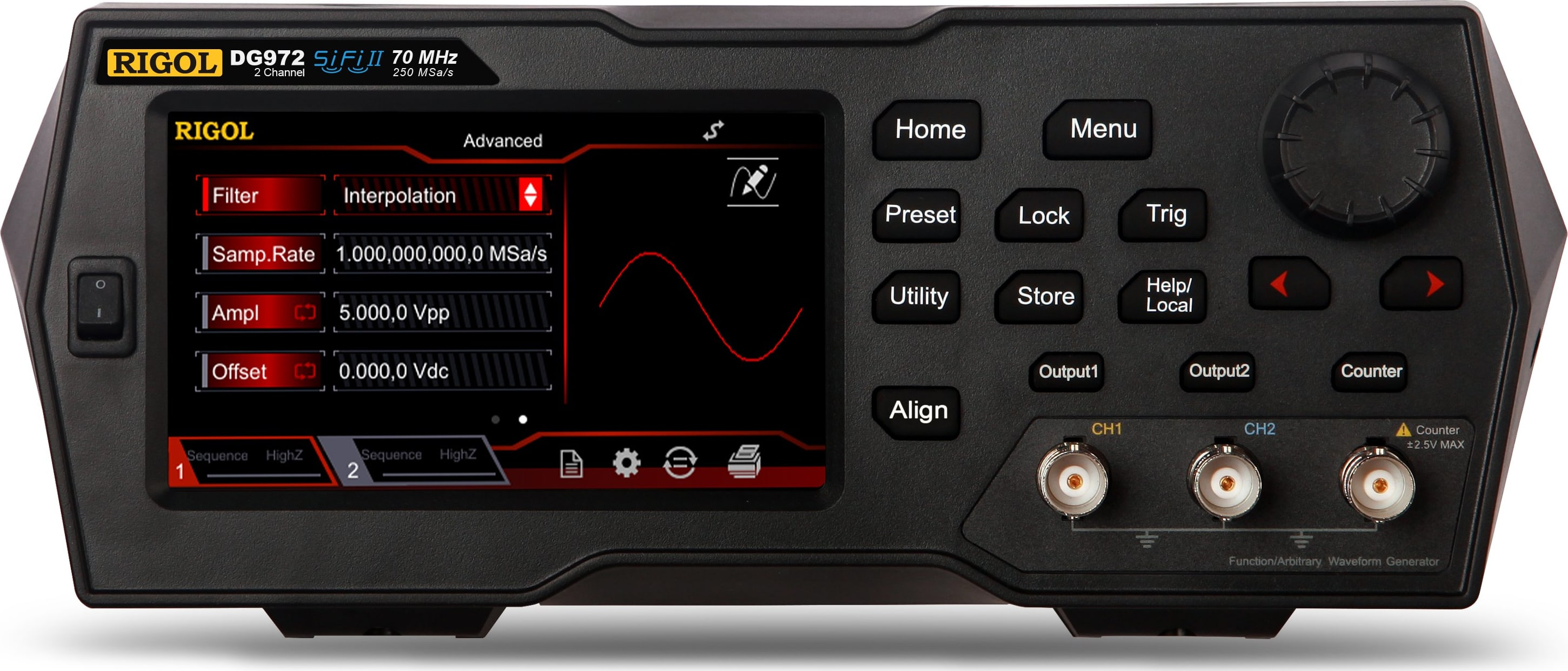 for GaGe CSE4447 ASA M1 Waveform Tools with Subscription