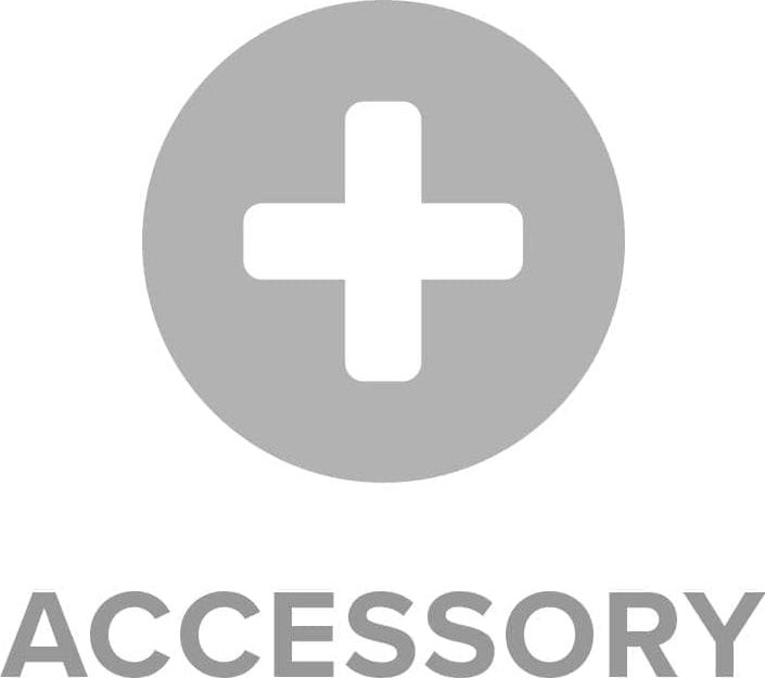 Default_Accessory_Image