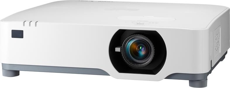 Dukane 6600 SS Series - LCD Laser Projector