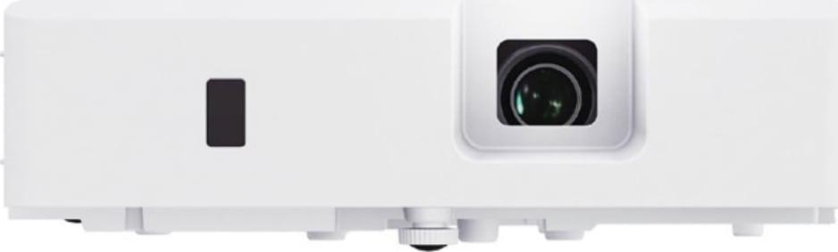 Dukane 8940WB - LCD Projector