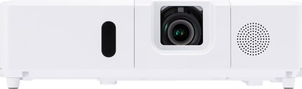 Dukane 8945WU - LCD Projector