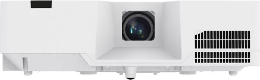 Dukane 8960WUSS - LCD Laser Projector