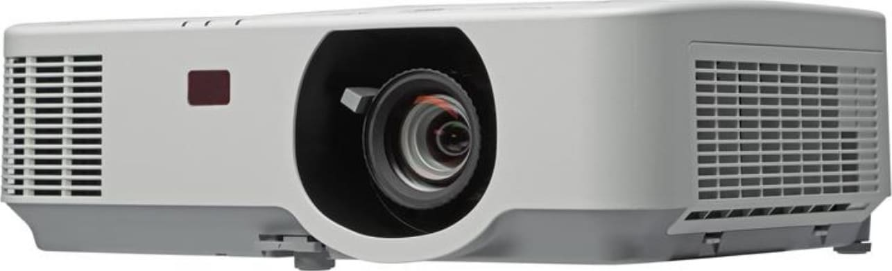 Dukane Entry LeveL Professional Projector Series