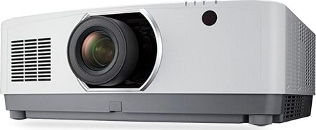 Dukane LCD Laser Projector, WUXGA 7000 Lumens