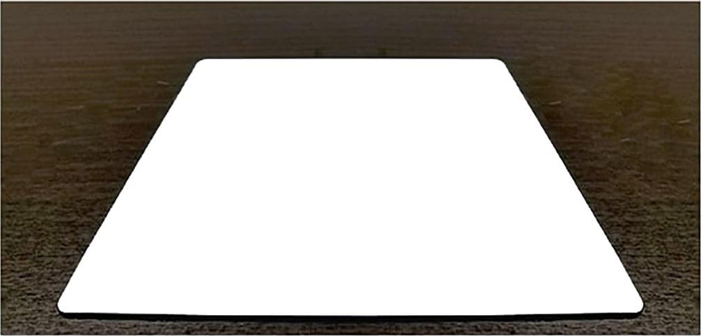 ELMO 1356 MX-1 Writing Board