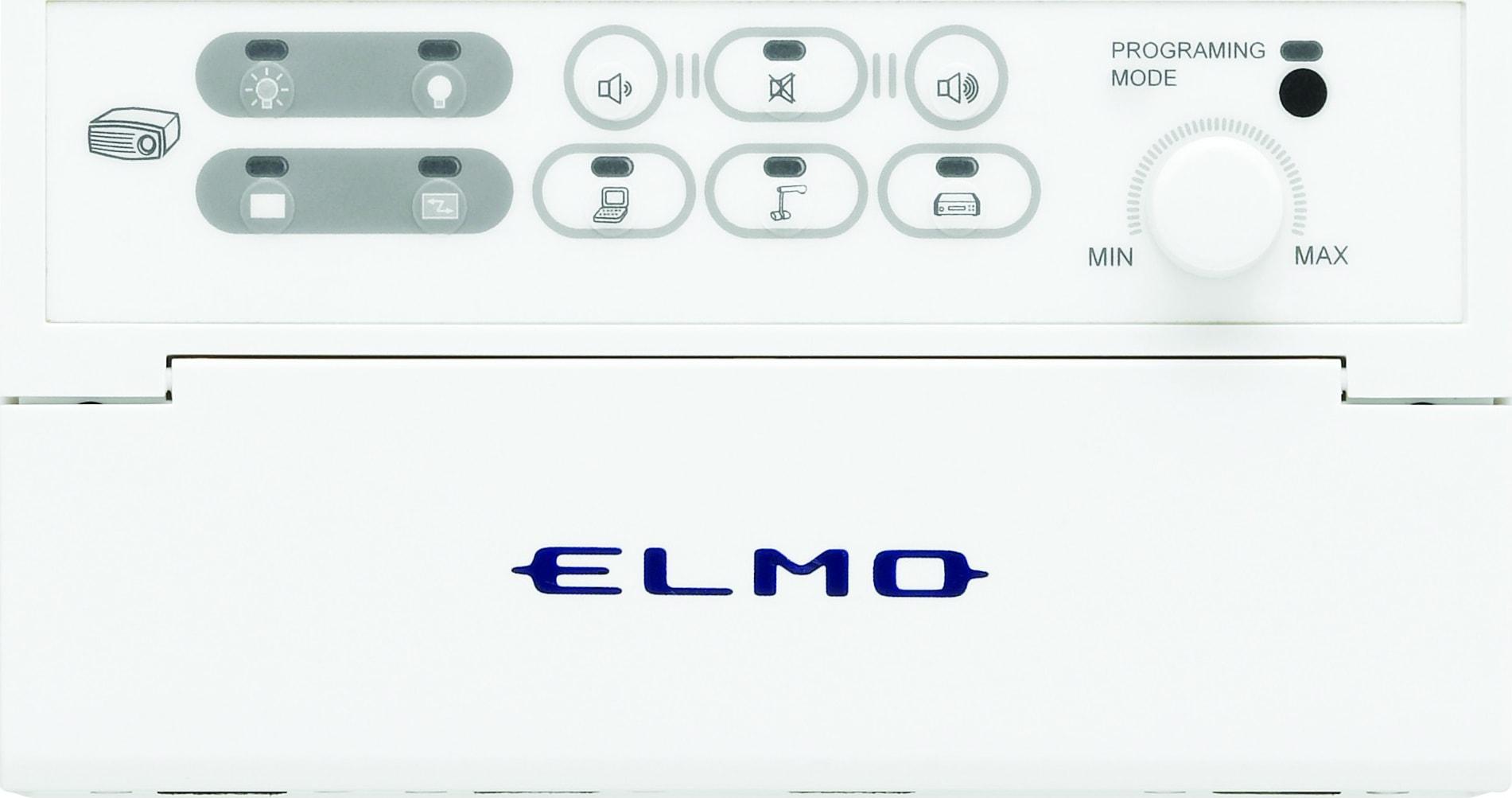 ELMOCRC-1