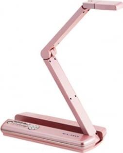 MO-1 Pink