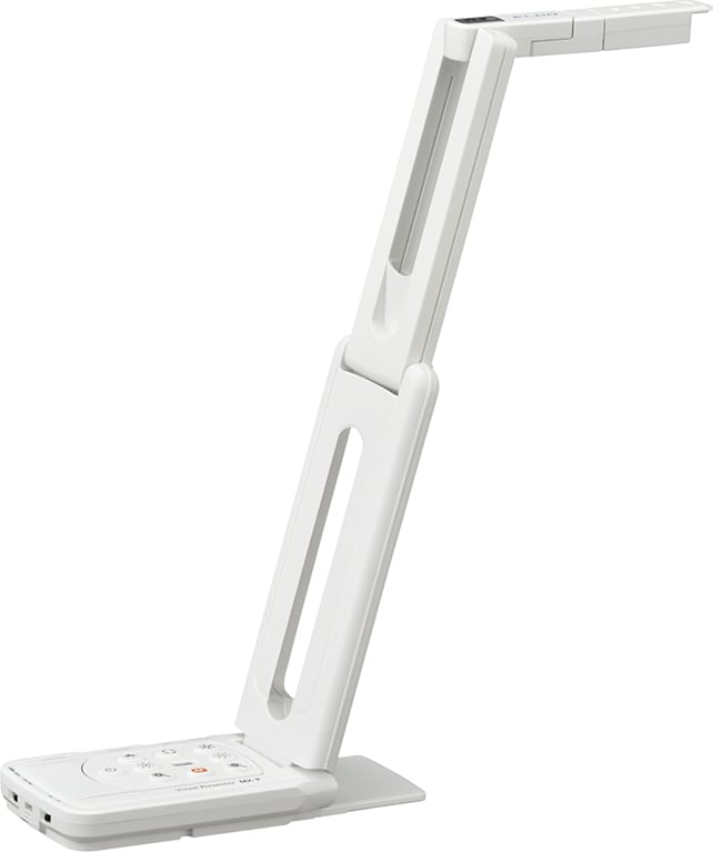 ELMO MX-P2 Portable Document Camera