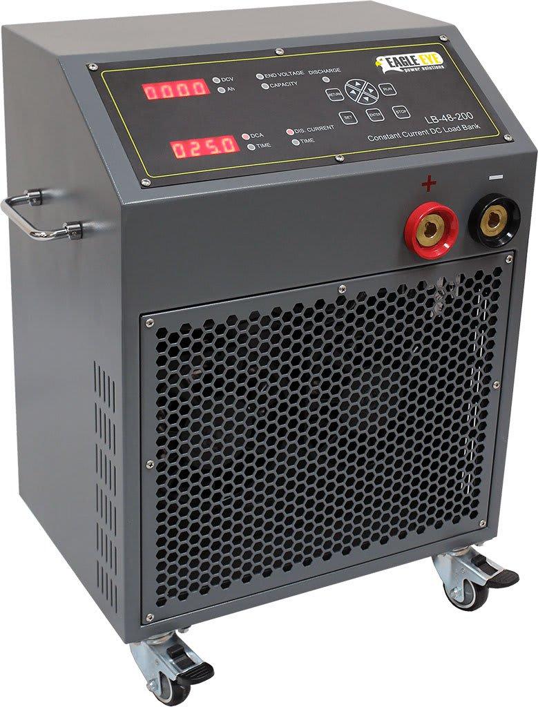LB-380-200-CCD