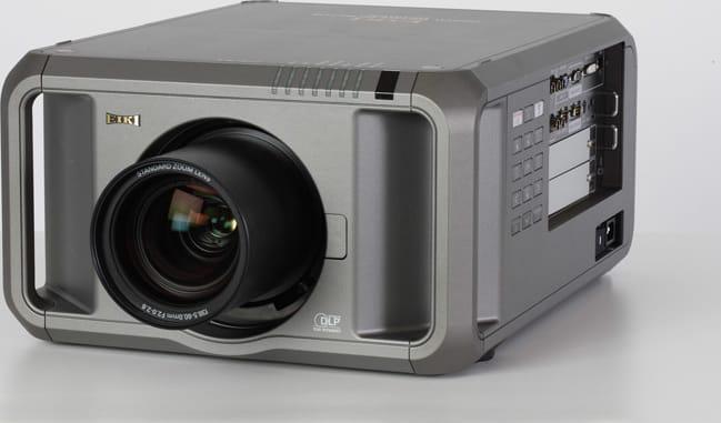 Eiki-EIP-HDT30
