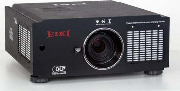 Eiki EIP-UHS100