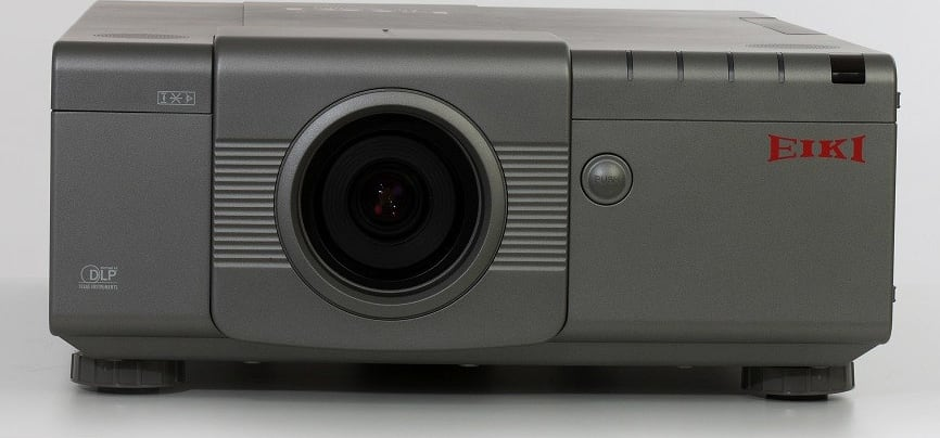 Eiki-EIP-WX5000
