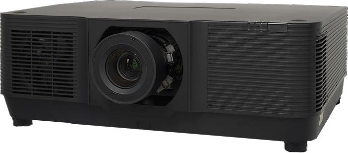 Eiki EK-1100LU - Innovative 3LCD Laser Projector