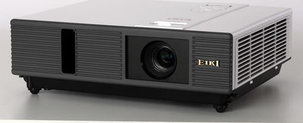 Eiki LC-XNB3500N