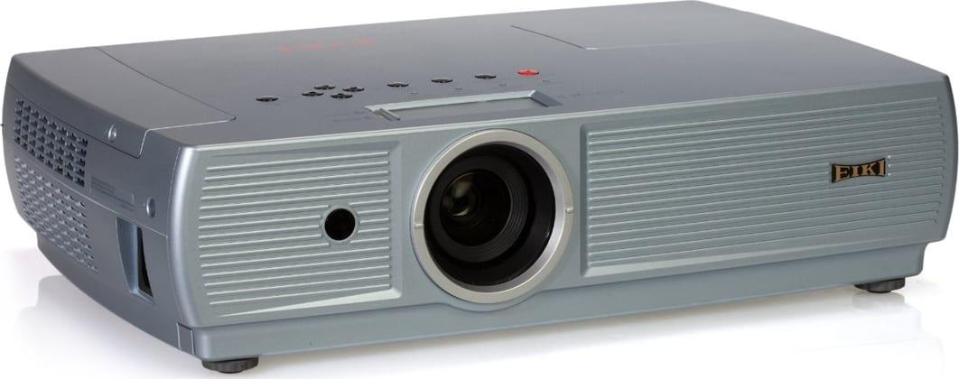 Eiki LC-XS25A
