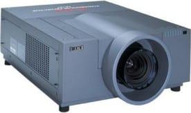 EikiLC-HDT1000
