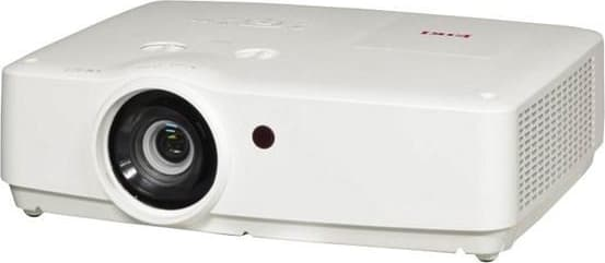 Eiki EK-307W High Performance Portable Projector