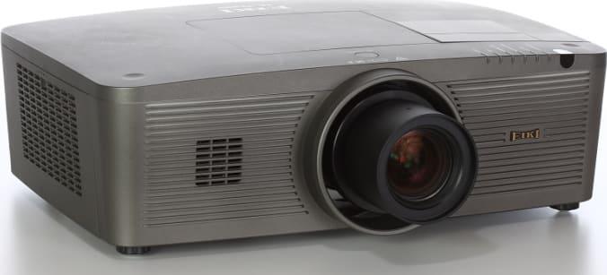 Eiki LC-XL200AL