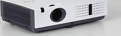 Eiki LC-XNS3100