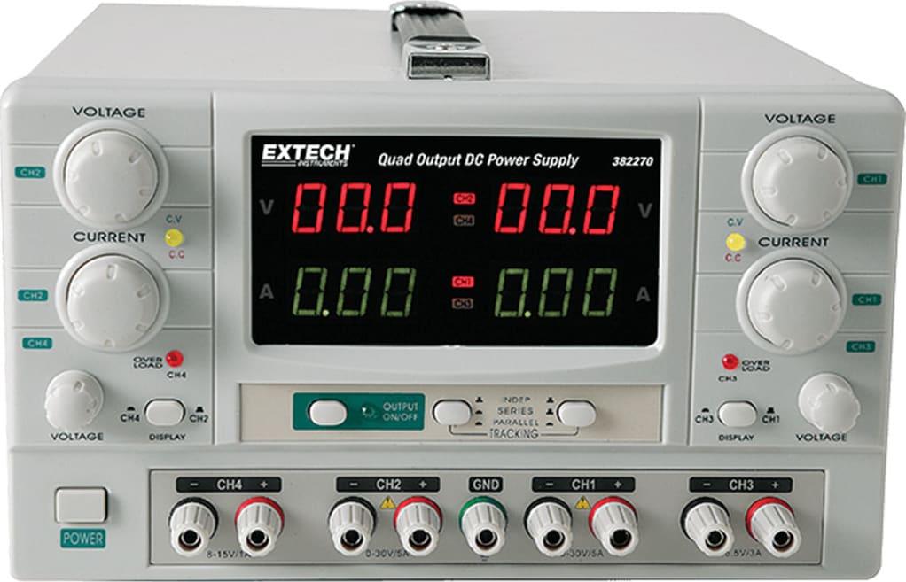Extech382270-E