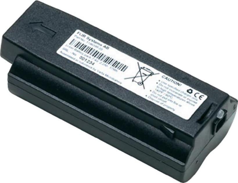 FLIR Battery