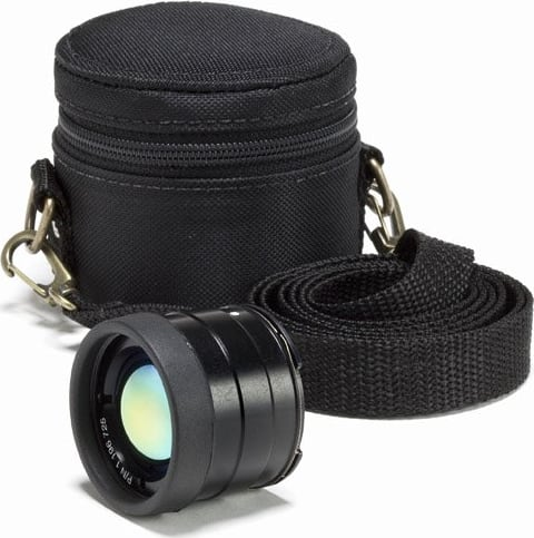 FLIR_1196960_Wide_Angle_(45_Degrees_)_Lens_With_Case_Main_View