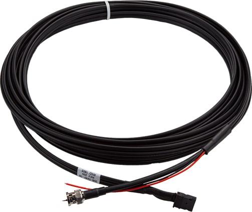 FLIR 308-0240-00 - PathFindIR II Wiring Harness